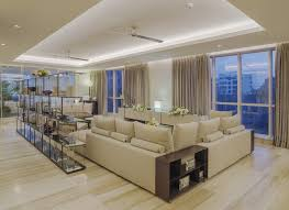 trump apartment trump towers pune by donald trump india preview photos of the
