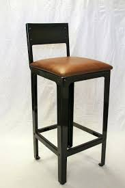 modern bar stools shabby chic bar stool covers furniture style