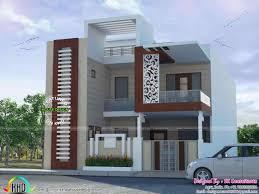 home front design double floor ash999 info