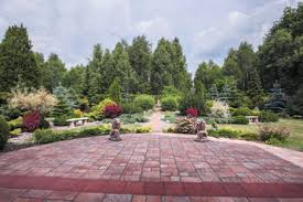 Landscaping Columbia Sc by Top Landscape Patio And Driveway Co In Columbia Sc Columbia
