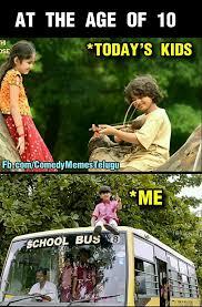 Comedy Memes - comedy memes telugu home facebook