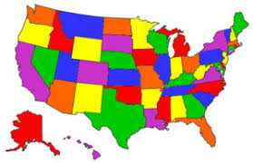 visited states map visited states map states visited map states ive been to map