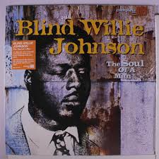 Blind Willie Johnson Songs Blind Willie Mctell Records Lps Vinyl And Cds Musicstack