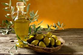 italian olives 8 things to about olive italy magazine