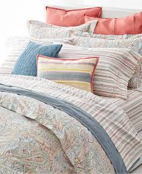 Lacoste Home Decor by Bedding Collections Macy U0027s