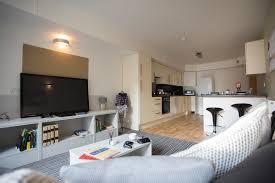 rooms u0026 apartments brunswick house
