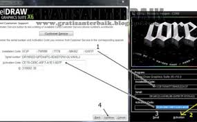 corel draw x5 torrenty org corel draw x4 x5 x6 x7 etc all products keygen activation keys