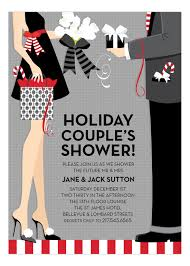 couples bridal shower couples shower invitation printed invitations for a