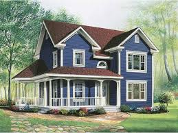 new american home plans 601 best house plans images on country houses small