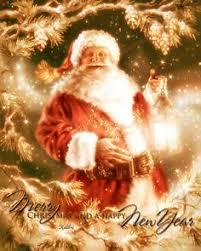 fotoimagenes sinpalabras feliz navidad happy