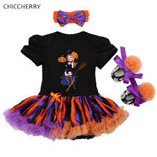 Cheap Infant Halloween Costumes Cheap Infant Witch Costumes Aliexpress Alibaba Group