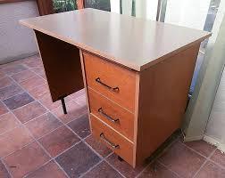 bureau 90 cm de large bureau 90 cm bureau angle luxury bureau cm collections d images