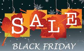 black friday doorbusters start today at best buy walmart