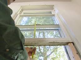 how to install a window sash replacement kit how tos diy