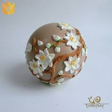 china import items decor for home china import items decor for
