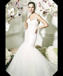 affordable bridal gowns zac posen has designed affordable plus sized gowns for david s bridal