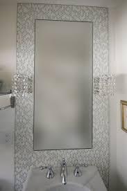 10 best custom mirrors images on pinterest custom mirrors