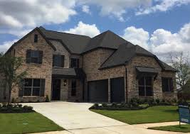 shaddock homes available now in our grange neighborhood light farms check out shaddock homes at light farms today