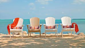hit the deck patio u0026 outdoor furniture