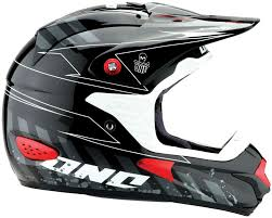 one industries motocross helmets 07 one industries trooper bionic black first look 2007 one