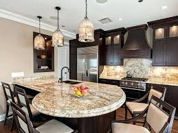 built in kitchen islands with seating built in kitchen islands with seating kitchen booth seating built
