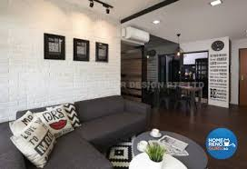 u home interior 4 room bto renovation package hdb renovation