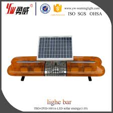 Led Blue Light Bar by Amber And Blue Light Bar Amber And Blue Light Bar Suppliers And