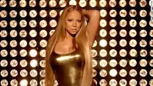 Triumphant Baby Meme - mariah carey debuts music video for triumphant the marquee blog