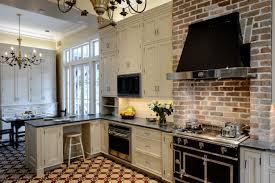 kitchen cabinets baton rouge kitchen cbell cabinets sarasota cabinets new orleans bc kitchen