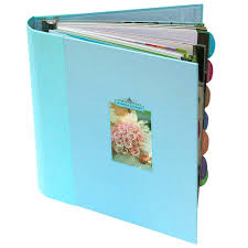 wedding planning book organizer gartner studios wedding planner