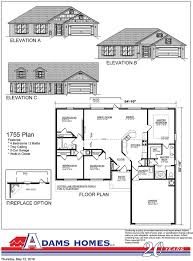 adams homes floor plans images flooring decoration ideas