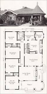 one craftsman bungalow house plans c1918 stillwell california homes i these homes must
