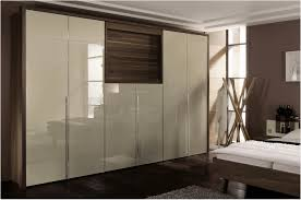 master bedroom designs with walk in closets transparent glass