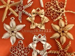 awesome ornaments photos photos jewelry collection ideas morarti