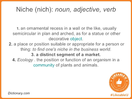 how museums use niche networks for content marketing likeableu cult