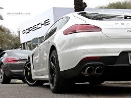 Porsche Panamera Gts Horsepower - porsche panamera s e hybrid reviewed 10 10 mind over motor