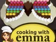 jeux de cuisine de cake jeu the cake maker sur jeux com