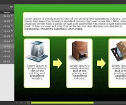 examples and portfolio elearning learning