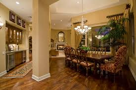 lilly traditional dark wood formal living room sets with formal living room dining room bar area custom home scottsdale