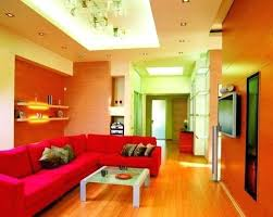 choosing colours for your home interior interior room colors koffieatho me