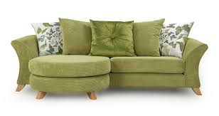 sofa png6934 png green image loversiq