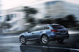 mazda 6 crossover toyo tires are approved for mazda atenza mazda u2013 most