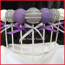 cake pops for sale fresh and groom cake pops for sale image of wedding design