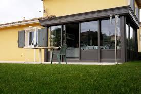 veranda cuisine prix veranda cuisine photo affordable duune vranda xs une cuisine xl