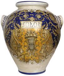 vases astounding tuscan floor vases awesome tuscan floor vases