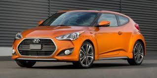 hyundai veloster reliability 2016 hyundai veloster pricing specs reviews j d power cars