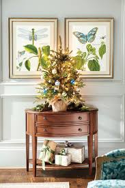 Christmas Decorating Ideas For Small Living Rooms 12 Creative Christmas Decorating Ideas How To Decorate