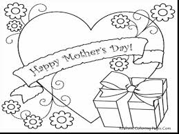 surprising christian mothers day coloring pages with mom coloring