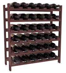 best 25 stackable wine racks ideas on pinterest wine chiller