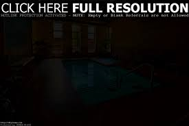 Blueprints For A House by Bedroom Indoor Pool Plans Stunning Indoor Pools Pool Plans For A